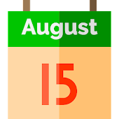 Tải 15 August Independence Day APK