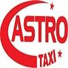 Astro Taxi Driver APK