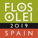 Flos Olei 2019 Spain icon
