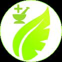 🌱 Remedios Caseros de Plantas Curativas Naturales icon