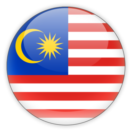 Malaysia VPN - Free Unlimited & Security VPN Proxy Android APK Download Free By Hotspot VPN( Proxy & Security )