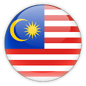 Malaysia VPN - free Unlimited & security VPN Proxy