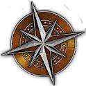 Leviathan: Warships icon