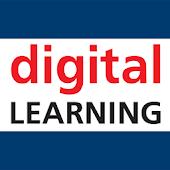digitalLEARNING Magazine