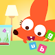 Papo Town: Sweet Home-Play House Game for Kids Download for PC Windows 10/8/7