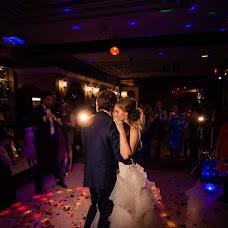 Wedding photographer Pavel Bychek (PBychek). Photo of 15.11.2013