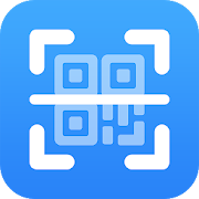 Master Scanner - QRcode and Barcode scanner