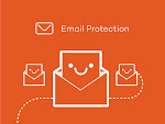protecting your organisation's email