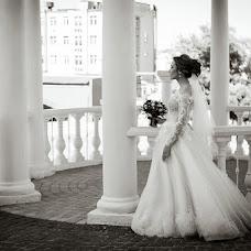 Wedding photographer Sofya Kiparisova (Kiparisfoto). Photo of 31.05.2018