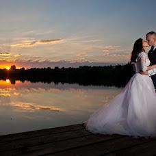 Wedding photographer Ruben Cosa (rubencosa). Photo of 22.03.2018