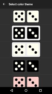 Dice- screenshot thumbnail