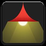 Google Spotlight Stories vv1.0.0p5