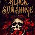 Cover Reveal: Black Sunshine by Karina Halle