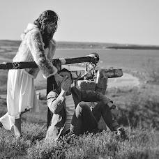 Wedding photographer Yana Kabanceva (YanaKaba). Photo of 25.07.2017