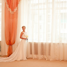 Wedding photographer Svetlana Baranova (slavyana84). Photo of 13.03.2016