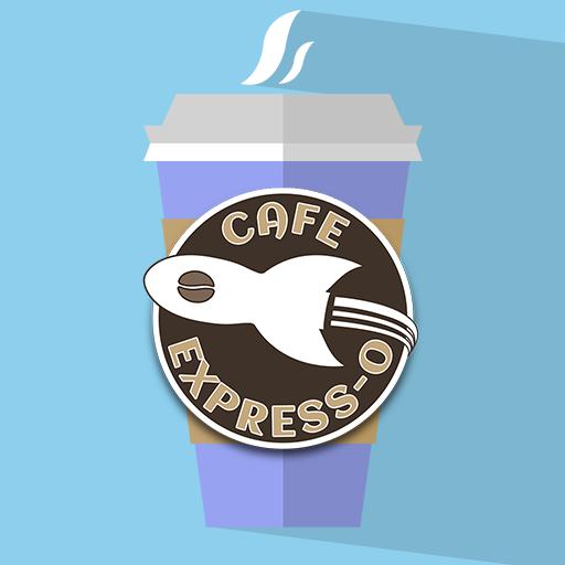 Cafe Express-O