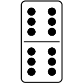 Memory Dominoes