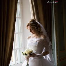 Wedding photographer Natalya Zeydal (Dols). Photo of 14.03.2016