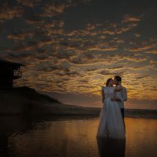 Wedding photographer Robson Santiago (robsonsantiago). Photo of 29.09.2015