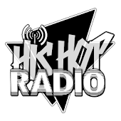 HIS HOP RADIO
