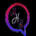 MHK Ministries icon