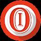 Flat Minimal Icons Pack Download on Windows