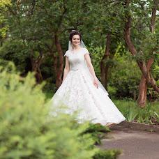 Wedding photographer Olya Grabovenska (id15297080). Photo of 22.07.2018