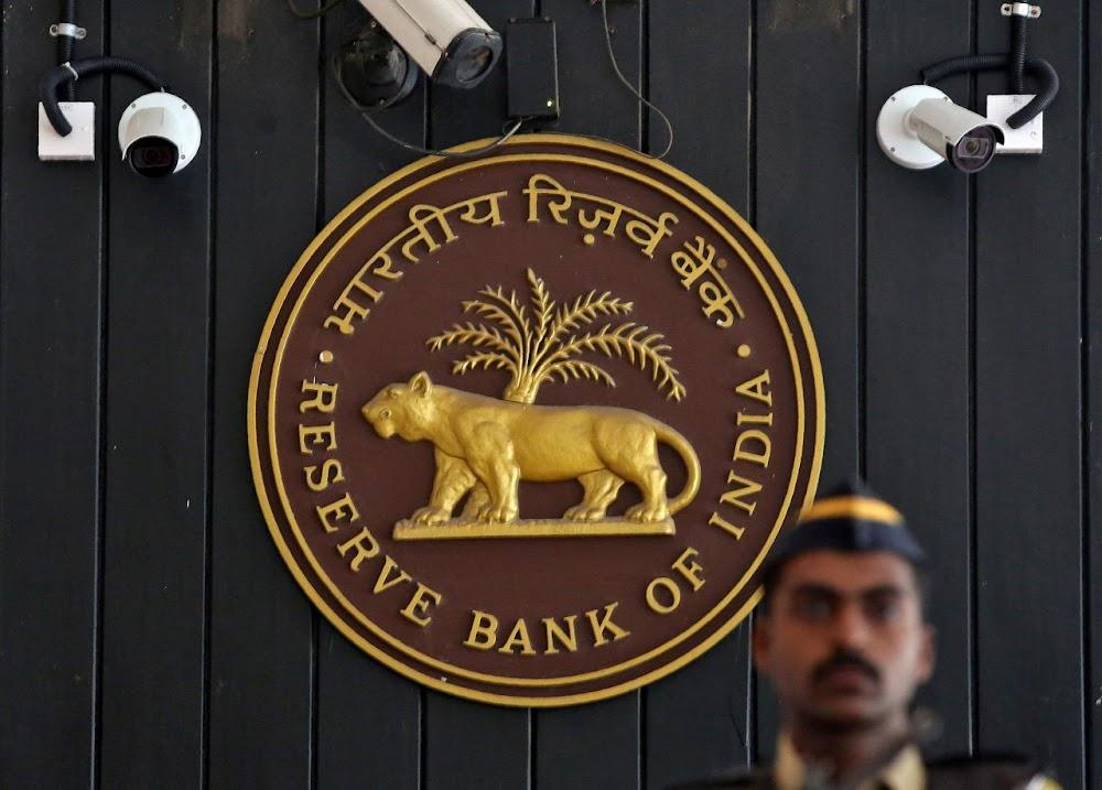Indië se sentrale bank verlaag rentekoerse meer as wat verwag is