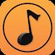 無料Music: FM Pro!ミュージックfm 連続再生、音楽 ダウンロード 無料