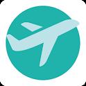 Ucuz Uçak Bileti-FlyToHoliday