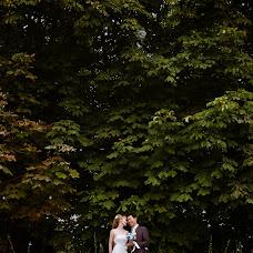 Wedding photographer Bruno Borilo (Bora). Photo of 17.01.2014