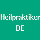 Heilpraktiker pocket icon