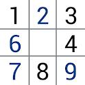 Sudoku.com - Free Sudoku icon