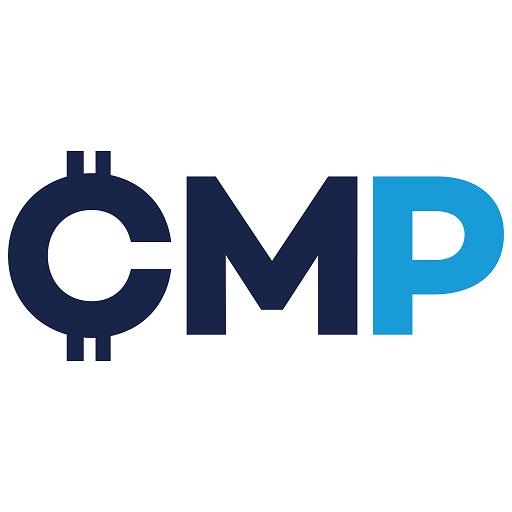 a bitcoin bot reddit kereskedik