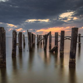 by Victor Martin - Landscapes Waterscapes (  )