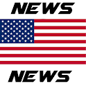 Bakersfield News icon
