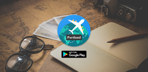The Portland Travel Guide is a complete and up to date city guide