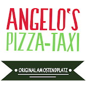 Angelo`s Pizza-Taxi