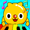 com.tt.toddler.songs.tunes.fun.games