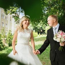 Wedding photographer Anastasiya Belonozhkina (anabel8). Photo of 02.12.2015