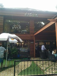 Cafe Istaa photo 1