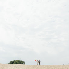 Wedding photographer Carmen und kai Kutzki (linsenscheu). Photo of 10.09.2018