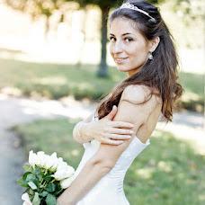Wedding photographer Elena Korol (ElenaKorol). Photo of 02.11.2013