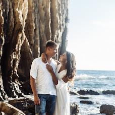 Wedding photographer Viktoriya Kompaniec (kompanyasha). Photo of 02.08.2018