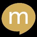 mixi - Community of Hobbies! icon