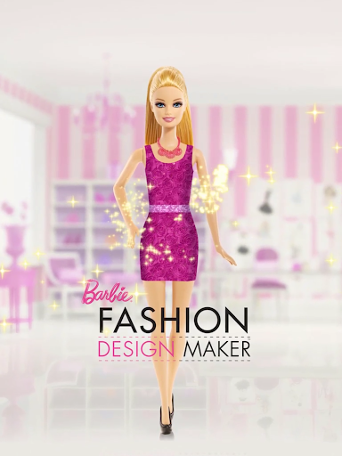 Barbie Fashion Design Maker Apk Download Apkpure Ai
