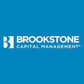 Brookstone Capital Mobile