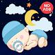 Baby Sleep - White Noise Download on Windows