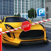 Parking Professor: Car Driving School Simulator 3D MOD APK 1.0 (Free Shopping)