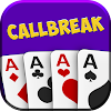 Callbreak - Online Card Game for Free APK Icon